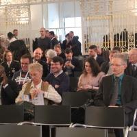 2017-02-18_-_Sicherheitskonferenz_Muenchen-0003