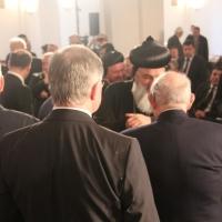 2017-02-18_-_Sicherheitskonferenz_Muenchen-0005