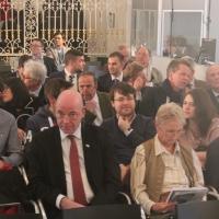 2017-02-18_-_Sicherheitskonferenz_Muenchen-0010