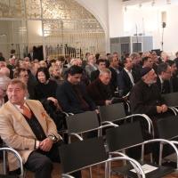 2017-02-18_-_Sicherheitskonferenz_Muenchen-0014