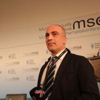 2017-02-18_-_Sicherheitskonferenz_Muenchen-0020