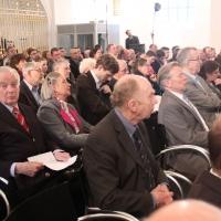 2017-02-18_-_Sicherheitskonferenz_Muenchen-0038