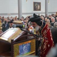 2017-02-19_-_Patriarch_Augsburg-0002