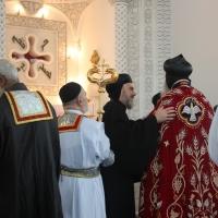 2017-02-19_-_Patriarch_Augsburg-0003