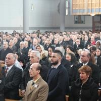 2017-02-19_-_Patriarch_Augsburg-0009