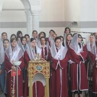 2017-02-19_-_Patriarch_Augsburg-0014