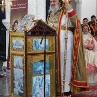 2017-02-19_-_Patriarch_Augsburg-0030