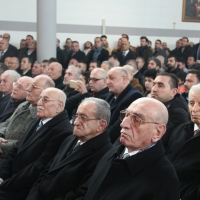 2017-02-19_-_Patriarch_Augsburg-0040