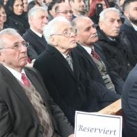 2017-02-19_-_Patriarch_Augsburg-0041