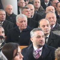 2017-02-19_-_Patriarch_Augsburg-0057