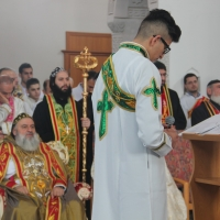 2017-02-19_-_Patriarch_Augsburg-0058