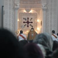 2017-02-19_-_Patriarch_Augsburg-0059