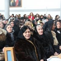 2017-02-19_-_Patriarch_Augsburg-0080