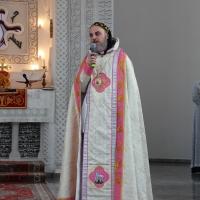 2017-02-19_-_Patriarch_Augsburg-0084