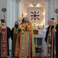 2017-02-19_-_Patriarch_Augsburg-0093