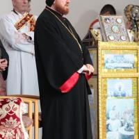 2017-02-19_-_Patriarch_Augsburg-0095