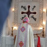 2017-02-19_-_Patriarch_Augsburg-0096
