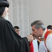 2017-02-19_-_Patriarch_Augsburg-0097