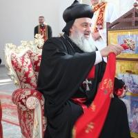 2017-02-19_-_Patriarch_Augsburg-0098