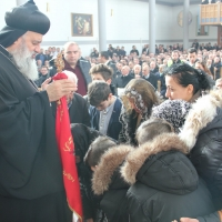 2017-02-19_-_Patriarch_Augsburg-0099