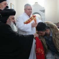 2017-02-19_-_Patriarch_Augsburg-0100
