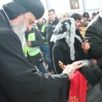 2017-02-19_-_Patriarch_Augsburg-0105
