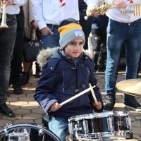 2017-02-19_-_Patriarch_Augsburg-0111