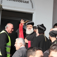 2017-02-19_-_Patriarch_Augsburg-0121