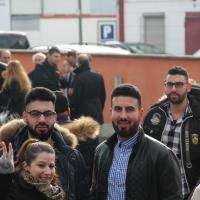 2017-02-19_-_Patriarch_Augsburg-0130