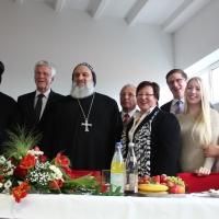 2017-02-19_-_Patriarch_Augsburg-0139