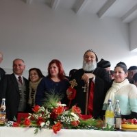 2017-02-19_-_Patriarch_Augsburg-0140