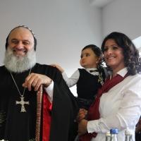 2017-02-19_-_Patriarch_Augsburg-0141