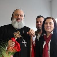 2017-02-19_-_Patriarch_Augsburg-0142