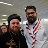 2017-02-19_-_Patriarch_Augsburg-0143