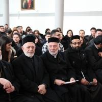 2017-02-19_-_Patriarch_Augsburg-0151