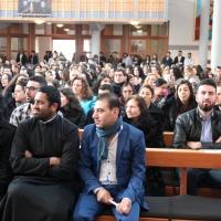 2017-02-19_-_Patriarch_Augsburg-0152