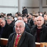 2017-02-19_-_Patriarch_Augsburg-0155