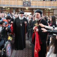 2017-02-19_-_Patriarch_Augsburg-0164