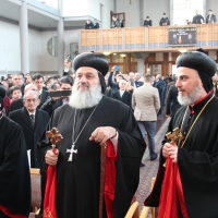 2017-02-19_-_Patriarch_Augsburg-0165