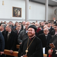 2017-02-19_-_Patriarch_Augsburg-0168