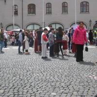 2017-05-20_-_Tanzauftritt_Fruehlingsfest_Augsburg-0001