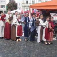 2017-05-20_-_Tanzauftritt_Fruehlingsfest_Augsburg-0002