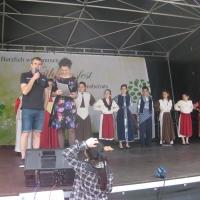 2017-05-20_-_Tanzauftritt_Fruehlingsfest_Augsburg-0003