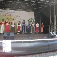 2017-05-20_-_Tanzauftritt_Fruehlingsfest_Augsburg-0004