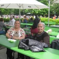 2017-05-21_-_Muttertag-0064