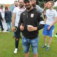 2017-06-04_-_Fussballturnier-0006