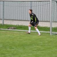 2017-06-04_-_Fussballturnier-0010
