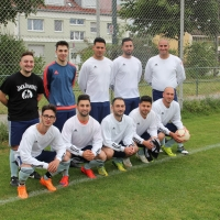 2017-06-04_-_Fussballturnier-0013