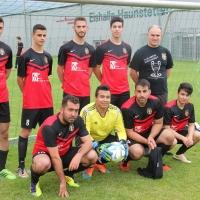 2017-06-04_-_Fussballturnier-0014