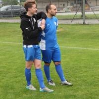 2017-06-04_-_Fussballturnier-0015